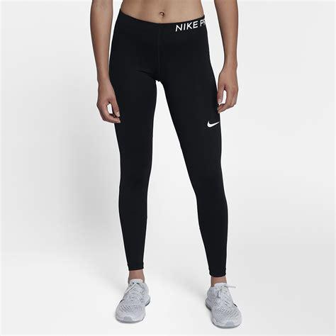 Nike Pro nike pro s tights nike