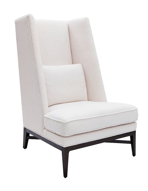 armchair for reading chatsworth reading chair by powell bonnell dering hall