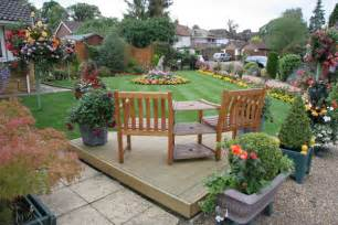 Garden Ideas For Small Areas Outdoor Gardening Landscape Design Ideas For Small Garden With Sitting Area