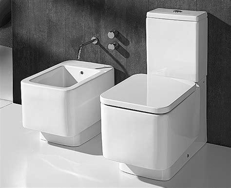 roca bathroom reviews 28 images latest bathroom
