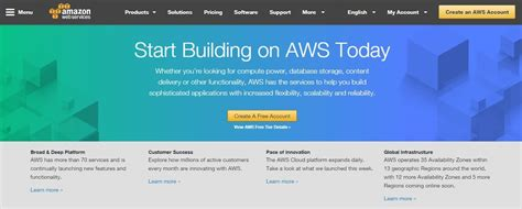 amazon vps free how to get free vps windows and linux for one year aws