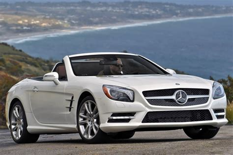 used mercedes convertible mercedes sports car convertible www imgkid com the