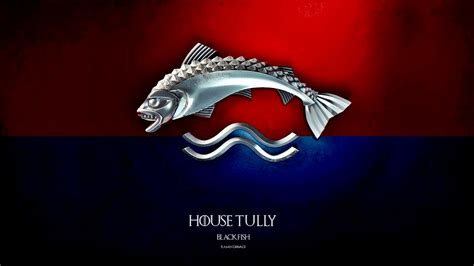 house tully game of thrones house tully www pixshark com images