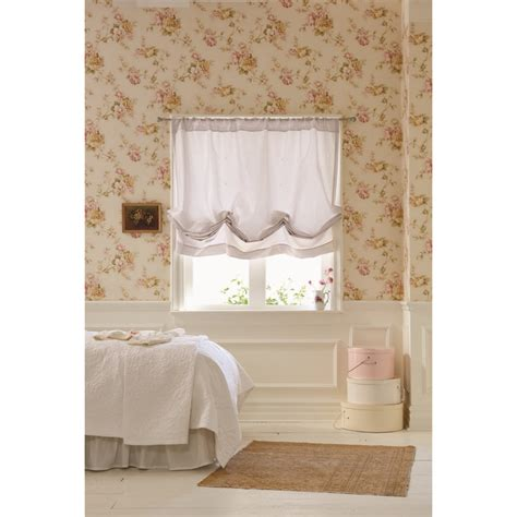 target shabby chic curtains target shabby chic balloon curtains 28 images simply
