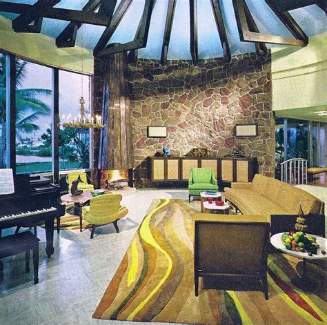 home design furnishings living room design home furnishings guide 1967 mid