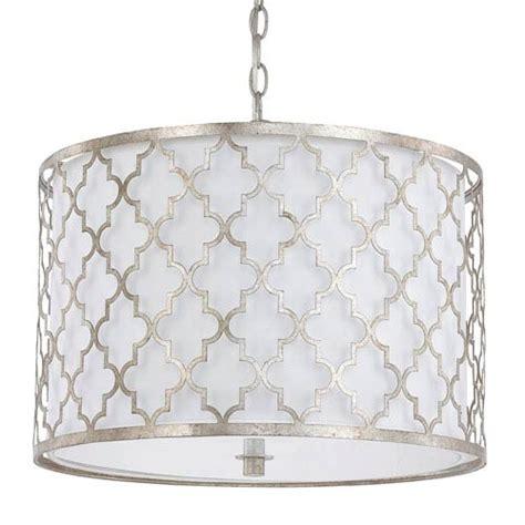 capital lighting ellis 4 light pendant capital lighting fixture company ellis antique silver