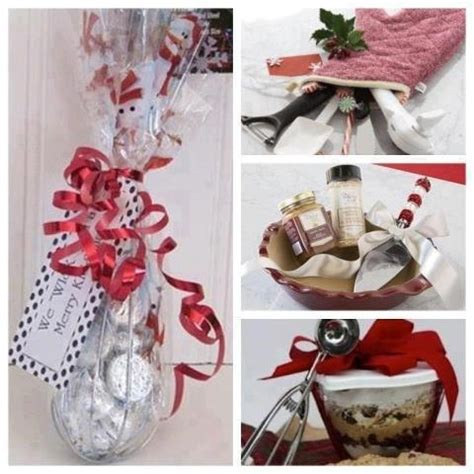 pin by claire jakes the pered chef on christmas ideas