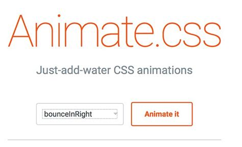 animation layout fade in css animation background fade background ideas