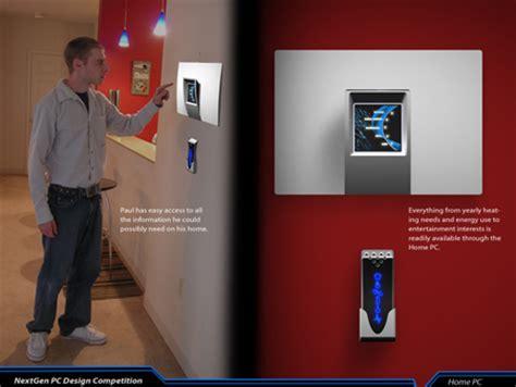 future home systems design inc prosperpc concept your future home monitoring system tuvie