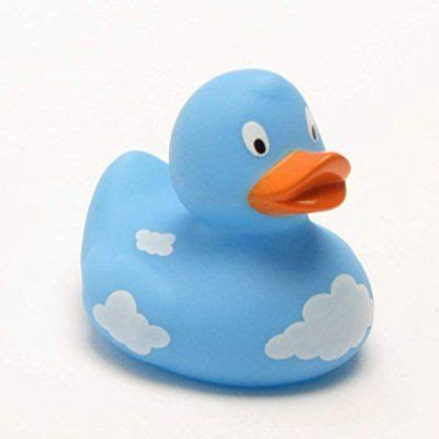 Bathtub Rubber Ducks by 609 Best Images About Rubber Ducks Bathtub Toys On