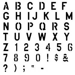 free lettering stencils images amp pictures becuo