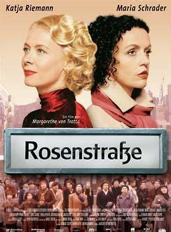 china film lambasted online for distorting history rosenstrasse film criticized for distorting history