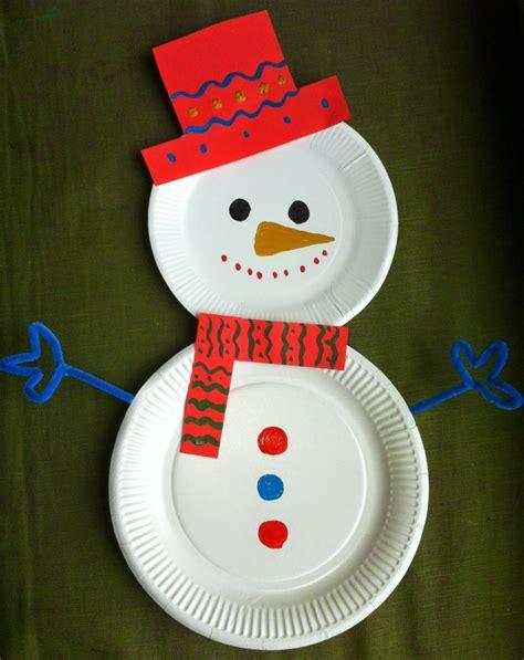 Weihnachtliche Deko Basteln by F 252 R Advent Weihnachten Basteln Mit Kindern Tolle Deko