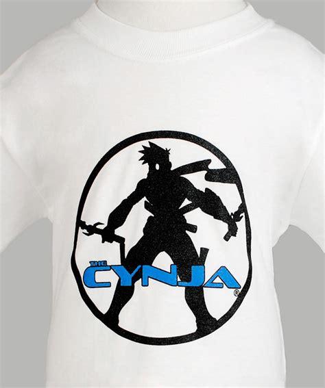 Emblem Persija T Shirt White the cynja emblem t shirt the cynja