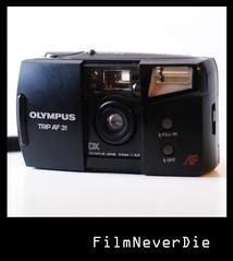 Camera Giveaway 2014 - july 2014 camera giveaway filmneverdie