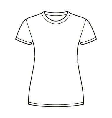 www uprint templates white t shirt design template uprint id