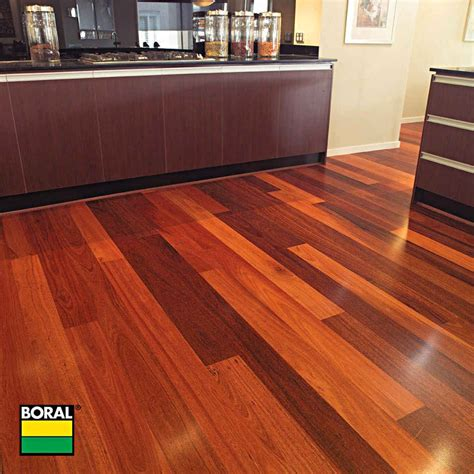can you steam clean solid wood floor review carpet co