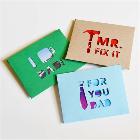 Gift Cards For Dad - hello wonderful 10 awesome free printable father s day cards