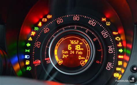 car dashboard warning lights dashboard warning lights
