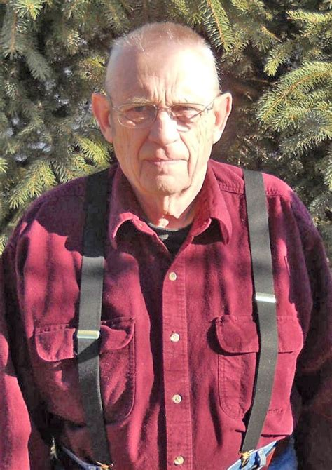 roger d gilsrud benson minnesota usa obituaries