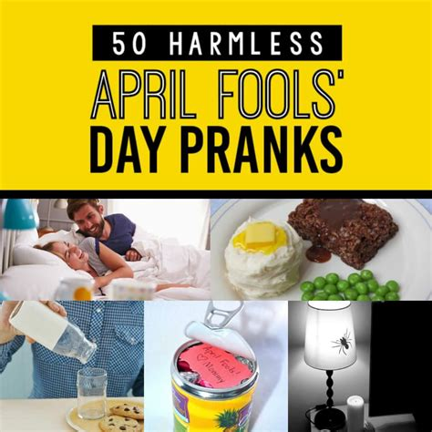 50 april fools day pranks the dating divas