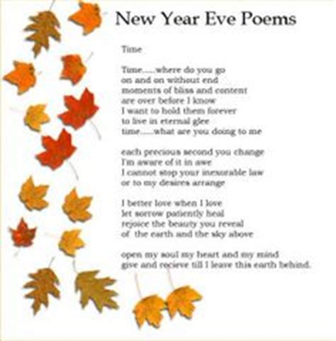 1000 images about new year s on pinterest new years eve