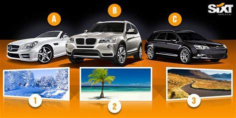 weekend car rental book now