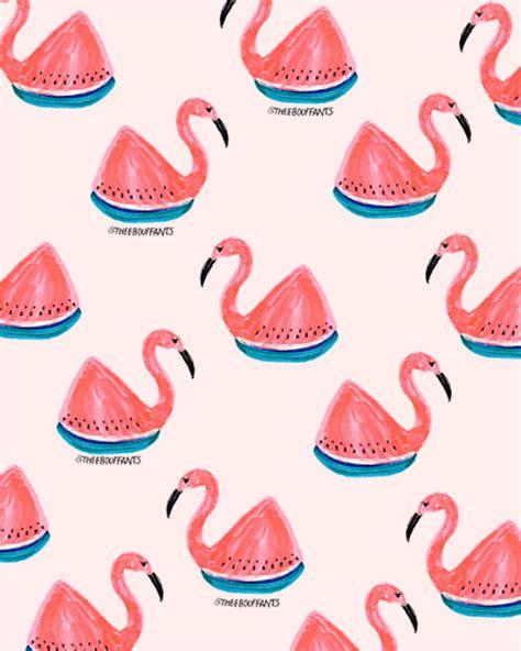 pattern quotes java flamingo pattern tumblr