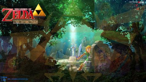 themes in the book legend download windows 8 theme the legend of zelda