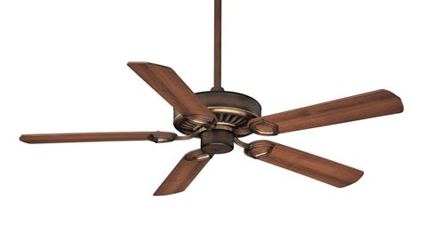 Wooden Ceiling Fans With Lights Wooden Ceiling Fans Meet All Your Needs Warisan Lighting