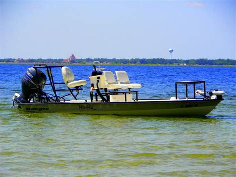 jon boat flats boat best 25 flats boats ideas on pinterest rhib boat
