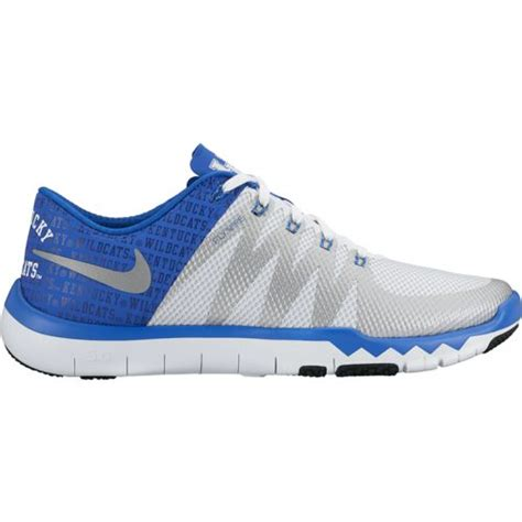 shoes ky nike s of kentucky free trainer 5 0