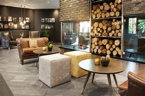 hotel design trends interior nordic design trends 2017 radisson