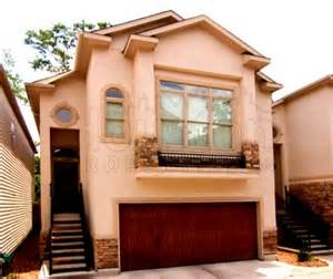 For Sale In Houston Patio Homes For Sale In Houston Tx Houstonproperties