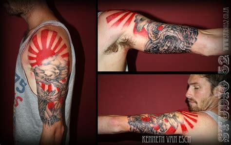 ken tattoo studio bandung top 25 ideas about studio 52 tattoos on pinterest full