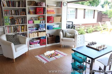 Change Bedroom To Home Office 25 Best Ideas About Garage Converted Bedrooms On