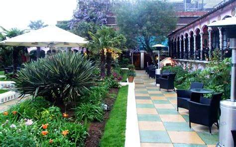 kensington roof top bar kensington roof top bar 28 images the best spring
