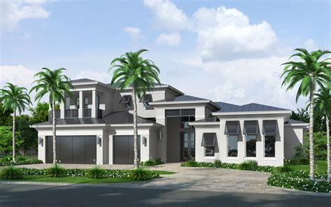 south florida custom home building ccm 561 436 3679