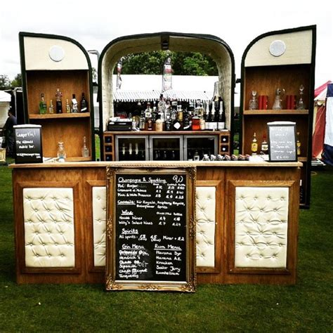 Home Business Ideas Wine Best 25 Mobile Bar Ideas On Industrial Metal