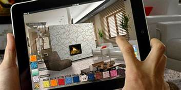 Iphone App Home Interior Design 3 Diy Home Floor And Interior Design Apps