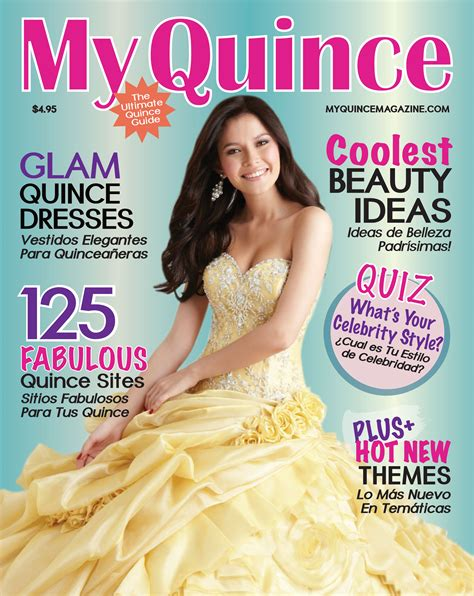 my celebrity style quiz magazine archives my quince
