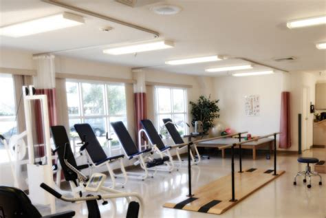 Lompoc Detox Center by Nursing Home Design Lompoc Skilled Nursing Facility