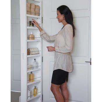 door storage cabinet hinge mounted best 25 door storage ideas on small