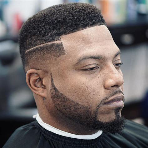 part short hair for black men mens haircuts fades hairstylegalleries com