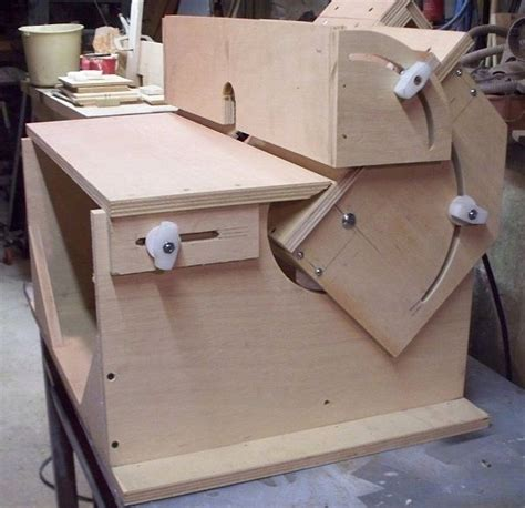 woodworking forum vertical horizontal router table build woodworking