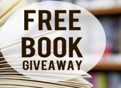 Book Giveaway Sites - meet the puritans