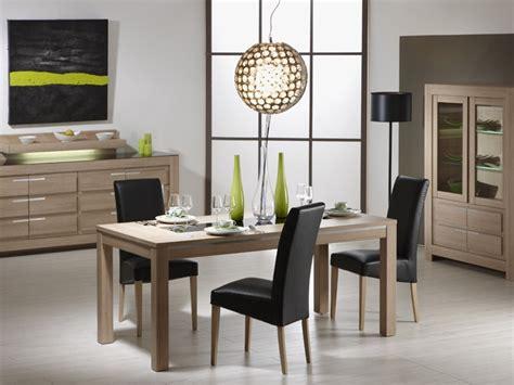 Attrayant Meubles Salle De Bain Conforama #8: Mobilier-maison-table-et-chaises-salle-a-manger-conforama-7.jpg