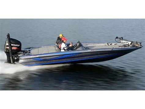 2016 triton bass boat 20 trx patriot for sale franklin tn - 2016 Triton Bass Boat