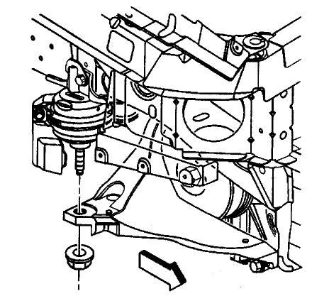 free download parts manuals 1989 buick lesabre spare parts catalogs buick engine mounts diagram buick free engine image for user manual download
