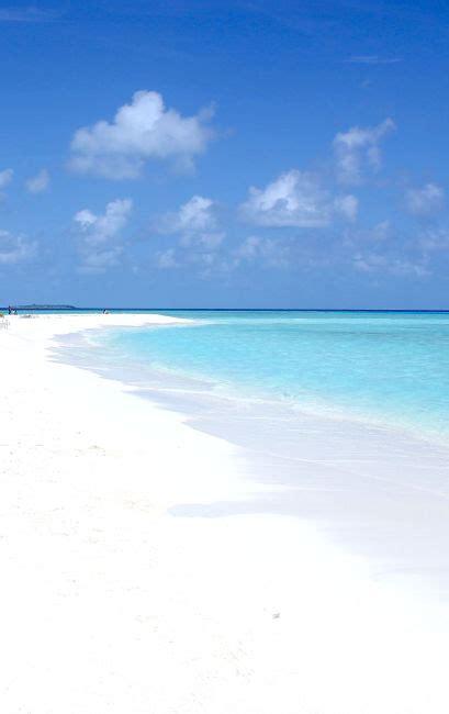 airbnb maldives maldives on a budget backpacking airbnb and budget resorts